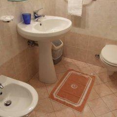 San Pietro Rooms Hotel 2* Стандартный номер с различными типами кроватей фото 10