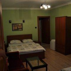 Orient Hostel Стандартный номер разные типы кроватей