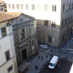 Отель B&B Le Stanze del Duomo 2* Апартаменты с различными типами кроватей фото 21