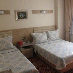 Grand Reis Hotel 2* Стандартный номер с различными типами кроватей