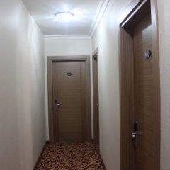Grand Reis Hotel 2* Стандартный номер с различными типами кроватей фото 6