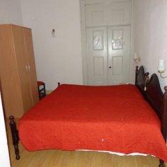 Отель Residencial Portuguesa 3* Стандартный номер с 2 отдельными кроватями фото 4