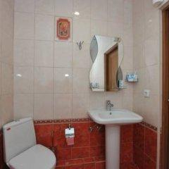 Гостиница Crown 2* Стандартный номер разные типы кроватей фото 3