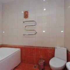Гостиница Crown 2* Стандартный номер разные типы кроватей фото 2