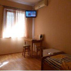 Гостиница Аркадис Стандартный номер 2 отдельными кровати фото 5