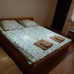 Гостиница Аркадис Стандартный номер разные типы кроватей фото 10