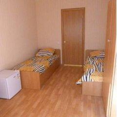 Гостиница Аркадис Стандартный номер 2 отдельные кровати фото 6