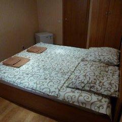 Гостиница Аркадис Стандартный номер разные типы кроватей фото 11