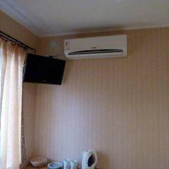 Гостиница Аркадис Стандартный номер разные типы кроватей фото 9