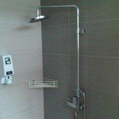 Отель Blissful Loft Стандартный номер с различными типами кроватей фото 3