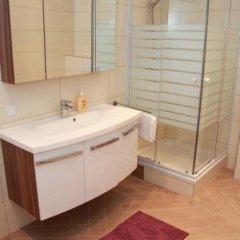 Апартаменты Livingston Apartment Davinci Апартаменты фото 14