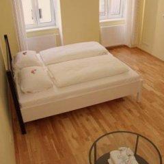Апартаменты Livingston Apartment Davinci Апартаменты фото 27