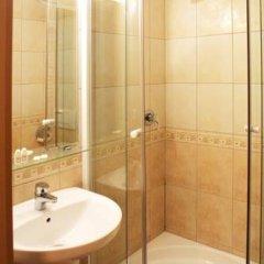 Hotel Bielany 3* Стандартный номер с двуспальной кроватью фото 3