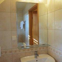 Hotel Bielany 3* Стандартный номер с двуспальной кроватью фото 4
