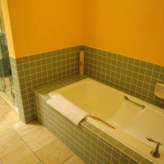 Chimelong Hotel 5* Улучшенный номер с различными типами кроватей фото 5