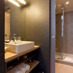 Hotel Neuvice 3* Номер Делюкс с различными типами кроватей фото 17