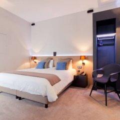 Hotel Neuvice 3* Стандартный номер с различными типами кроватей фото 14