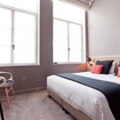 Hotel Neuvice 3* Стандартный номер с различными типами кроватей фото 13