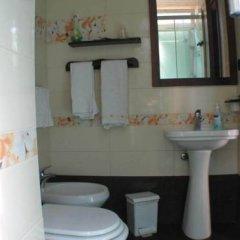 Отель ByB Garden House Стандартный номер фото 2