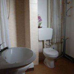 Отель ByB Garden House Стандартный номер фото 3