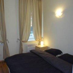 Отель Residence Jeronymova 3* Студия с различными типами кроватей фото 3