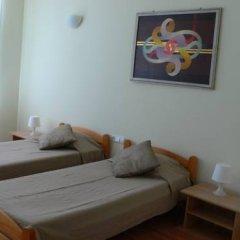 Отель Residence Jeronymova 3* Стандартный номер с двуспальной кроватью фото 3