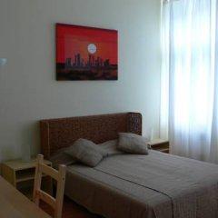 Отель Residence Jeronymova 3* Стандартный номер с различными типами кроватей фото 2