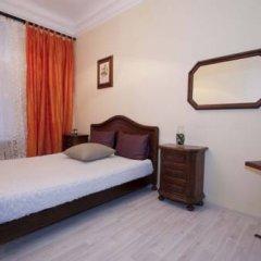 Гостиница Artist on Krasnye Vorota Номер Эконом с различными типами кроватей фото 7