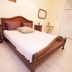 Гостиница Artist on Krasnye Vorota Номер Эконом с различными типами кроватей