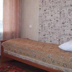 Msta Hotel 3* Стандартный номер разные типы кроватей фото 6