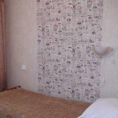 Hotel Msta 3* Стандартный номер с различными типами кроватей фото 5
