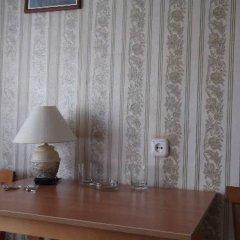 Msta Hotel 3* Стандартный номер разные типы кроватей фото 8