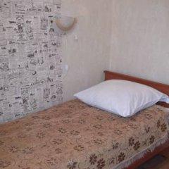 Msta Hotel 3* Стандартный номер разные типы кроватей фото 3