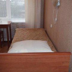 Hotel Msta 3* Стандартный номер с различными типами кроватей фото 2
