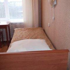 Msta Hotel 3* Стандартный номер разные типы кроватей фото 7