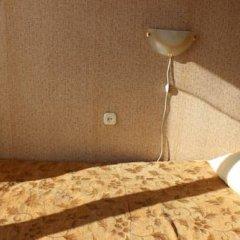 Hotel Msta 3* Стандартный номер с различными типами кроватей фото 10