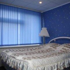 Hotel Msta 3* Люкс с различными типами кроватей фото 6