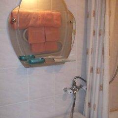 Msta Hotel 3* Номер Комфорт разные типы кроватей фото 4