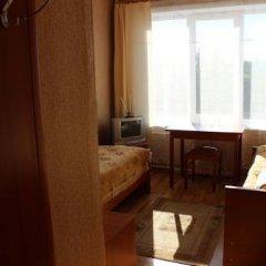 Hotel Msta 3* Стандартный номер с 2 отдельными кроватями фото 8