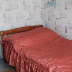 Msta Hotel 3* Номер Комфорт разные типы кроватей фото 8