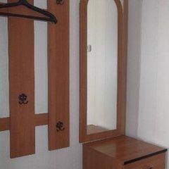 Hotel Msta 3* Люкс с различными типами кроватей фото 2