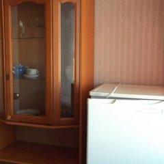 Hotel Msta 3* Номер Комфорт с двуспальной кроватью