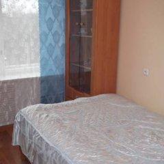 Msta Hotel 3* Номер Комфорт разные типы кроватей фото 2