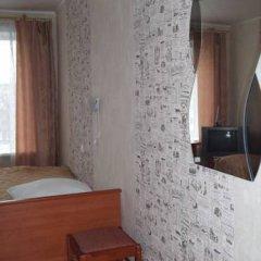 Msta Hotel 3* Стандартный номер 2 отдельные кровати фото 5