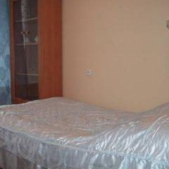 Msta Hotel 3* Номер Комфорт разные типы кроватей фото 7