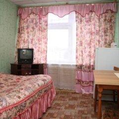Msta Hotel 3* Номер Комфорт разные типы кроватей