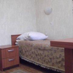 Msta Hotel 3* Стандартный номер 2 отдельные кровати фото 3