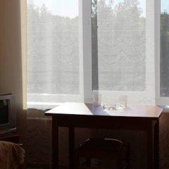 Msta Hotel 3* Стандартный номер 2 отдельные кровати фото 9