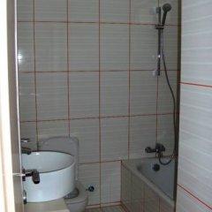 Апартаменты Napa Ace Tourist Apartments Студия с различными типами кроватей фото 22
