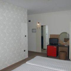 Отель Anna-Kristina 3* Стандартный номер фото 3